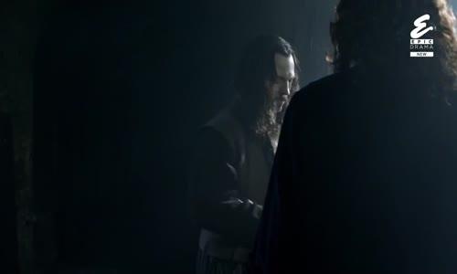 Versailles S02E05 CZ dabing.avi