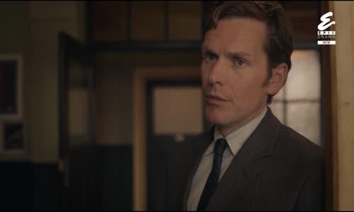 Detektiv Endeavour Morse 21 S05E04 CZ DABING.avi
