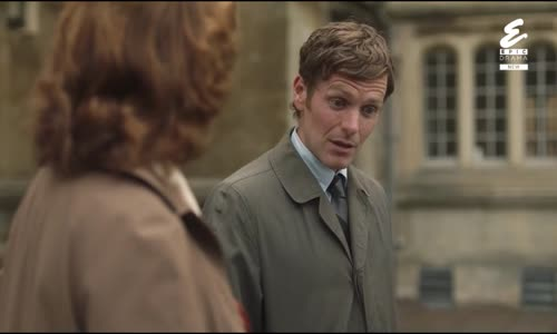 Detektív Endeavour Morse 18  S05E01 CZ DABING.avi