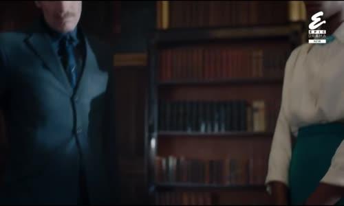 Detektív Endeavour Morse 27 S06E04 CZ DABING.avi