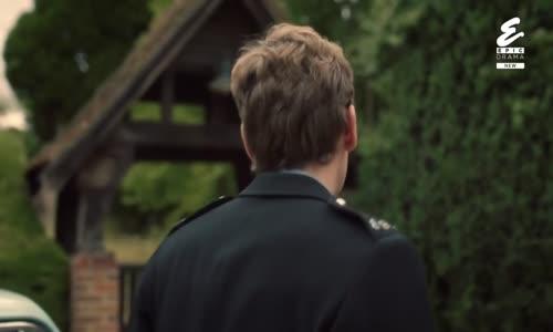 Detektív  Endeavour Morse  24  S06E01 CZ DABING.mkv