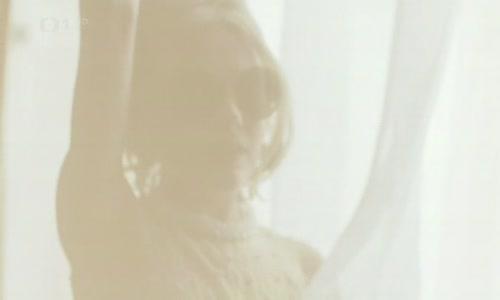 DETEKTIV ENDEAVOUR MORSE 10  S03E01 CZ DABING F.avi