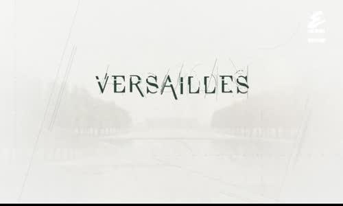 Versailles S02E10 CZ dabing.avi