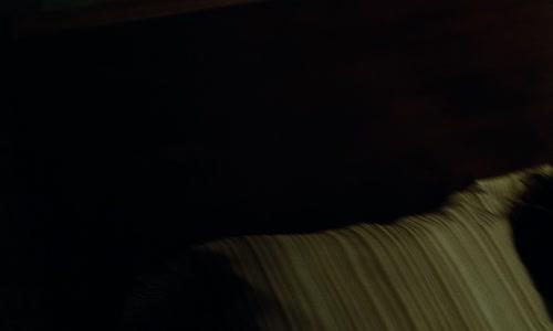 Oldboy (2013)_BluRayRip 1080p_audio CZ,ENG_subtitles 2xCZ,2xENG,FRE,ESP.mkv