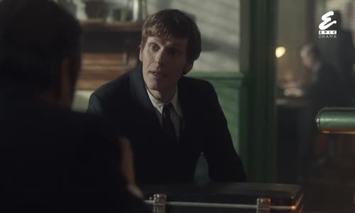 Detektiv Endeavour Morse S01E05-Domov (Home)-czdabHDTV.mkv