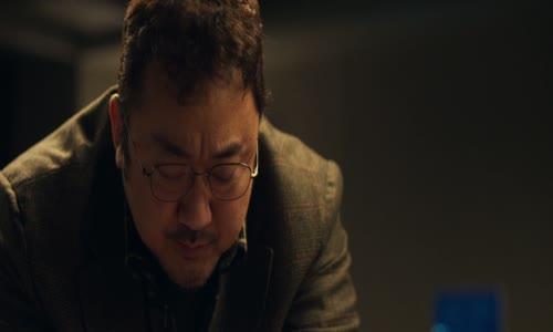 Ashfall.2019.KOREAN.1080p.BluRay.H264.AAC-VXT.cz tit.mkv