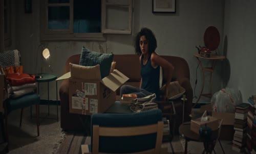 Vsude dobre, doma nevim - Un divan a Tunis FR (vložene titulky 2019 Komedie 1080p.mkv