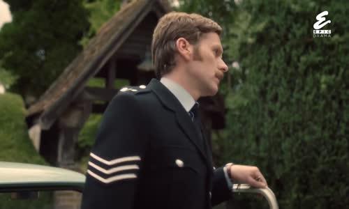 Detektiv Endeavour Morse S06E01-Pohřešované školačky (Pylon)-czdabHDTV.mkv
