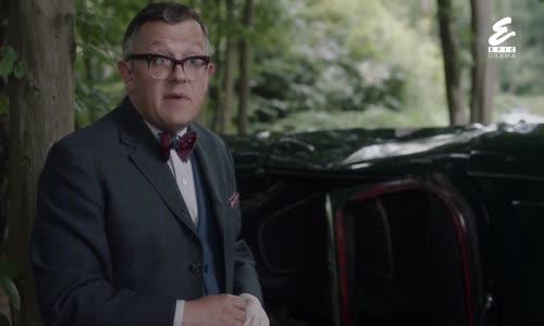 Detektiv Endeavour Morse S06E02-Autonehoda (Apollo)-czdabHDTV.mkv