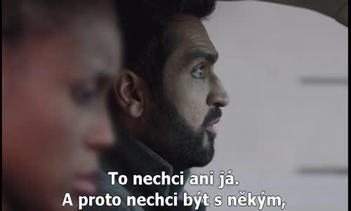 The Lovebirds (2020) CZ titulky NOVINKA.avi