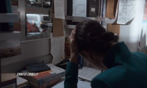 Snowpiercer S01E02 (2020) CZtit V OBRAZE.mkv