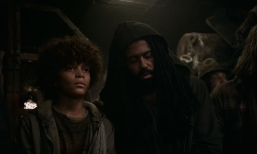 Snowpiercer.S01E01.First.the.Weather.Changed.1080p.AMZN.WEB-DL.DDP5.1.H.264-NTG-cz tit.mkv