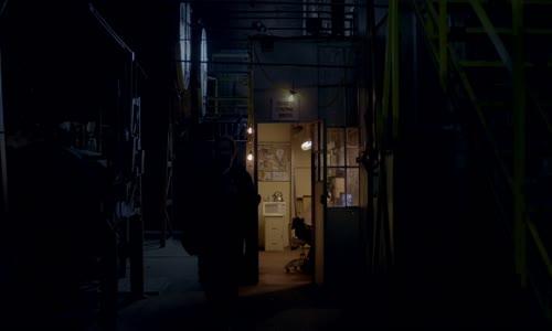 The Unborn EN (vložene titulky) 2020 Horror 1080p.mkv