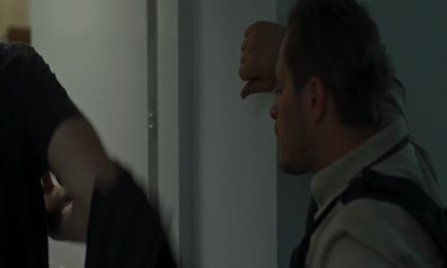 Psy 3. W imie zasad  PL (vložene titulky) 2020 Akcni Drama 720p.mkv