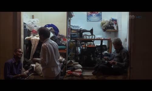Taj Mahal.2015.1080p.HDTV.CZ.dabing.mkv