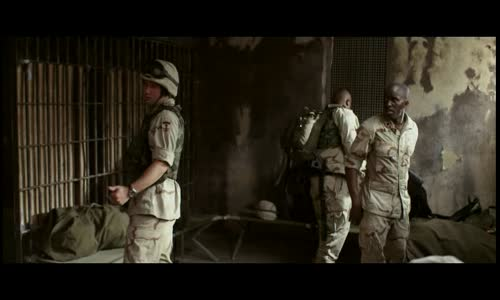 Hosi z Abu Ghraib - The.Boys.of.Abu.Ghraib.2014.480p.BluRay.CZ.dabing.avi