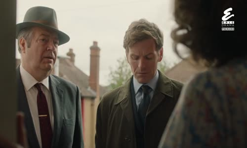 Detektiv Endeavour Morse S07E02-Bratři (Raga)-czdabHDTV.mkv