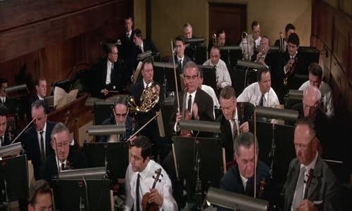 Velký flám -  La Grande vadrouille (1966) Vál. komedie Cz dab HD.mkv