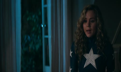 stargirl.s01e06.the.society.720p.web.dl.hevc.x265.rmteam.mkv