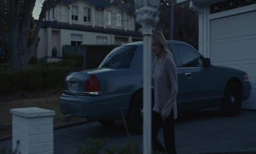 Neviditelný - The Invisible Man (2020) USA Thriller Cz dab 1080p HD.mkv