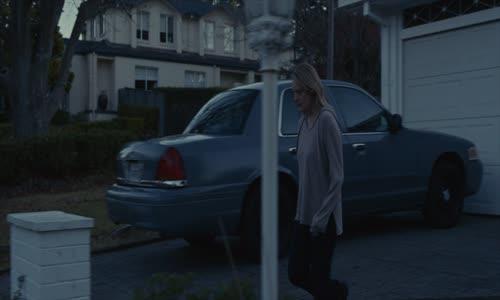 Neviditelny - The.Invisible.Man.2020.480p.BluRay.CZ.dabing.5.1.avi