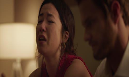 Svatební radosti - Plus One romantická komedie 2019.720p.BluRay.x264.2.0.CZ.5.1.EN.s.Cztitulky.60%.STEN.ok.mkv