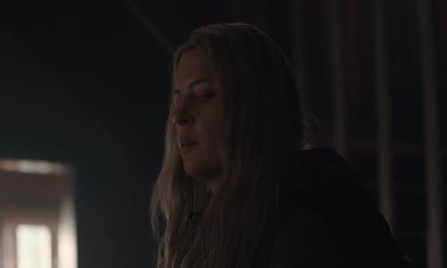 Dark S03E02 CZtit V OBRAZE.mkv