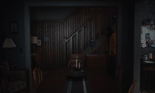 Dark S03E06 CZtit V OBRAZE.mkv