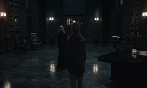 Dark S03E03 CZtit V OBRAZE.avi