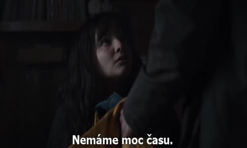 Dark S03E05 CZtit V OBRAZE.avi