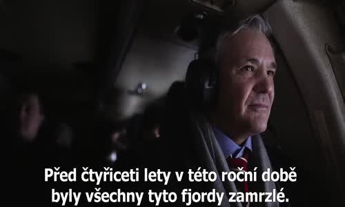 Tunn Is (Thin Ice) S01E01 CZtit V OBRAZE.avi