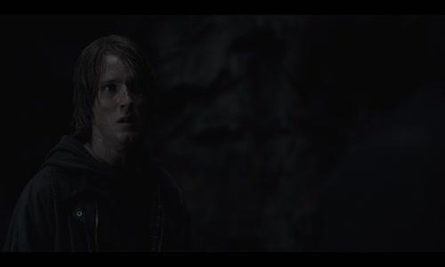 Dark.S03E01.720p.WEB.H264-GHOSTS CZ Titulky.mkv