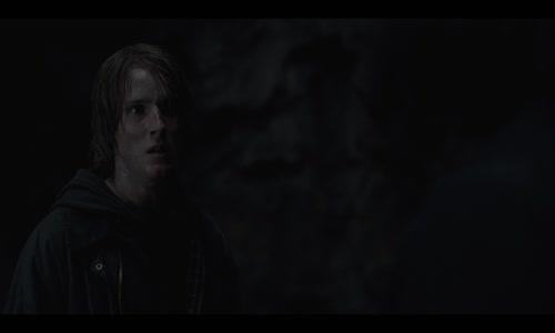 Dark.S03E01.1080p.WEB.H264-GHOSTS CZ Titulky.mkv
