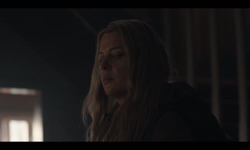 Dark.S03E02.1080p.WEB.H264-GHOSTS CZ Titulky.mkv