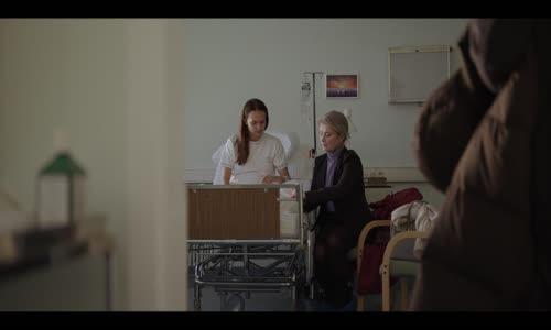 Tunn Is (Thin Ice) S01E06 1080p WEB-DL.mkv