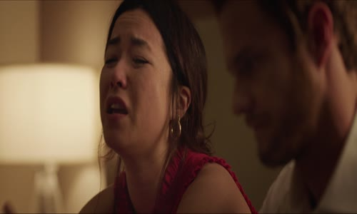 Svatební radosti-Plus.One.2019.1080p.BluRay.x264.CZ.Dabig.mkv