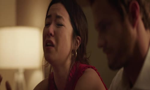 Svatební radosti ( Plus One 2019 ) CZ dabing ,BluRay,.avi