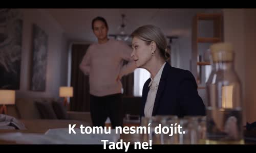 Tunn Is (Thin Ice) S01E03 CZtit V OBRAZE.avi