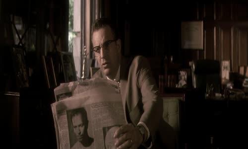 JFK.1991.Director s Cut. 3h25min. Eng.CZ dab.Tit.CZ.720p Blu-Ray.mkv