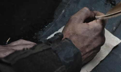 Tajemstvi draci peceti The Mystery Of The Dragon Seal 2019 HD CZ dab.mkv