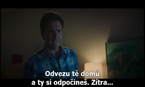 Stargirl S01E08 (2020) CZtit V OBRAZE.avi