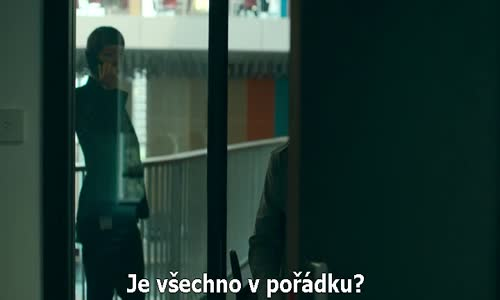Hanna S02E02 + CZ titulky.avi