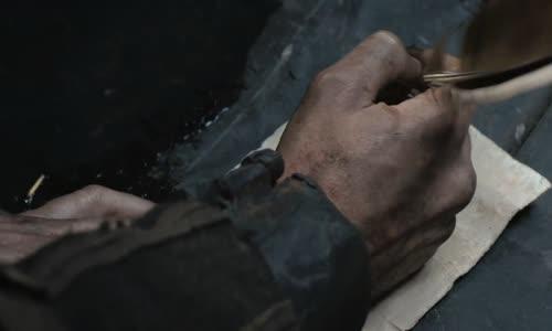 Tajemství dračí pečeti ( Long pai zhi mi  , Mystery of Dragon's Seal 2019 ) CZ dabing ,WebRip,1080p,.mkv