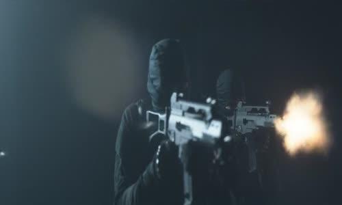 The Old Guard Nesmrtelni (2020) CZ titulky NOVINKA.mkv