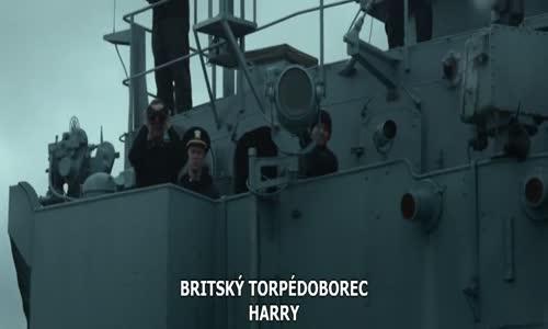 Greyhound - Bitva o Atlantik (2020) CZ titulky.avi