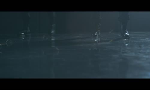 Old Guard Nesmrtelni ( The Old Guard 2020 ) CZdabing + forced ,WebRip,1080p,5.1,.mkv
