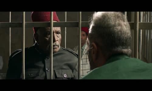 Karmouz War (2018)(Cz).avi