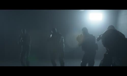 Nesmrtelní-the old guard-Akcni-2020-CZ-adriatic.mkv