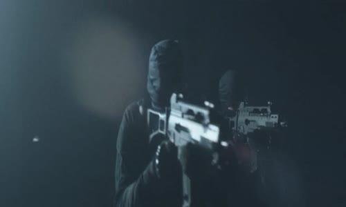 Old Guard - Nesmrtelní (2020) cz.dabing.avi