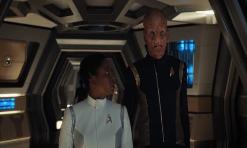 Star.Trek.Discovery.S01E14.1080p.10bit.BluRay.AC3.x265.HEVC-Vyndros (CzAudio).mkv